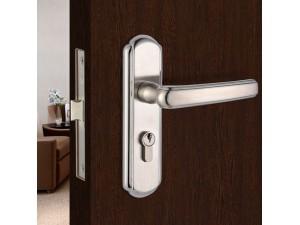 安全锁怎么挑选?要注意哪些方面?