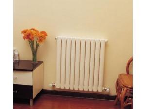 如何正确安全使用家用暖气片