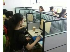 电脑、会计培训,拒绝套路,一对一上课,随到随学