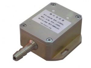青岛风压传感器厂家 楼宇消防工程高精度微差压变送器