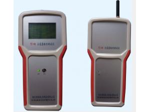 保定特创电力科技有限公司TC-80极性测试仪优惠价