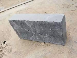 涿州市晓虎建材商店