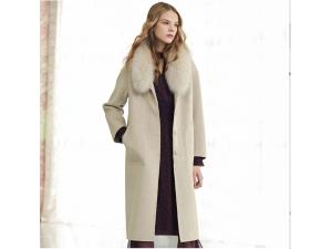 北京尾货市场歌莉娅秋冬装品牌女装折扣女装库存批发