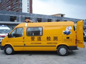 上海金山管道疏通-上海金山管道cctv检测-上海金山管道修复