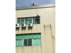 南宁市江南区外墙掺水维修公司
