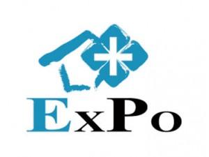 2019年中国【上海】国际智慧医疗及可穿戴设备博览会