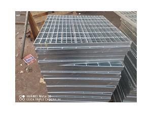 钢格板生产批发
