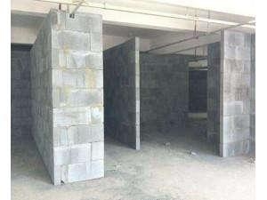 家庭装修、二手房翻新、做隔断、厂房装修、工装、办公室装修