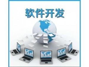 专注定制软件开发公司_中安云城