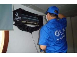 九江格力空调清洗电话,空调不制冷加氟电话,拆装空调
