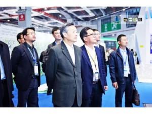 2019(住建委主办)上海国际城市环卫作业展览会