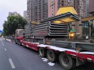 南京出租机械停车场设备 宁波智能车库安装