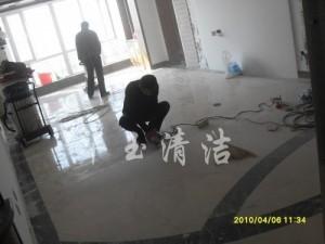 番禺区装修后的办公室厂房搞卫生专业清洁队快速上门