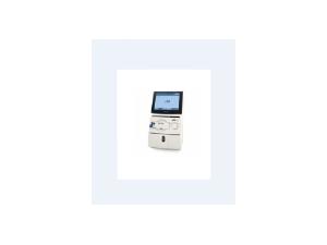 雷度米特ABL80灵悦血气分析仪