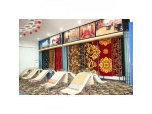 办公室地毯销售 办公室羊毛地毯订做