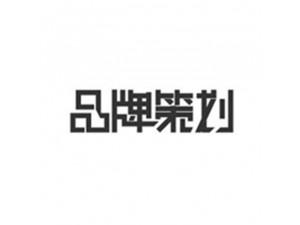 长沙专业品牌设计公司_中安云城