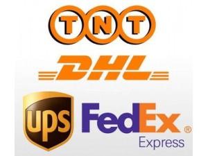 常州市国际快递,武进区UPS国际快递