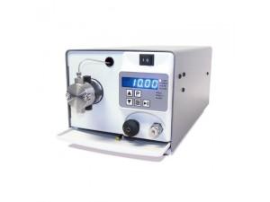 操作便捷美国康诺CP系列可控温计量泵