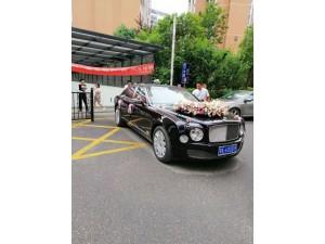 武汉租车,汉阳租车,汉口租车,武昌租车,
