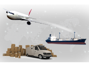 中国到俄罗斯货运服务,门对门专线