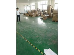 通州区马驹桥工业园区出租三层库房