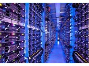 如何解決數據中心的供電系統問題?