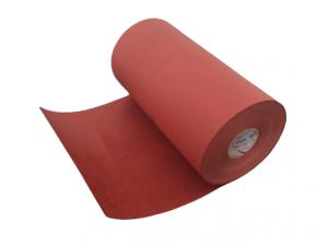 0.5mm红快巴绝缘纸