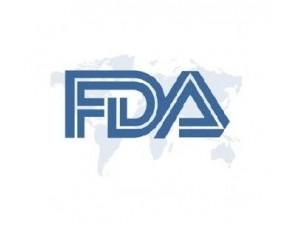 FDA辐射类电子产品的检测标准
