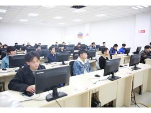 屏山县那里有电脑培训?那里有办公软件培训?