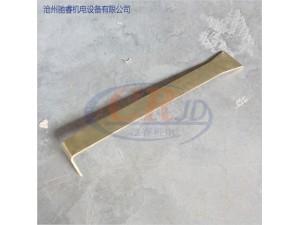 低价出售防爆双头除锈刮刀铝青铜双头铲刀