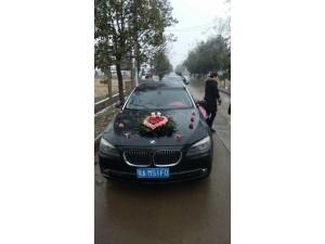 七夕就给她一个惊喜又浪漫的婚礼吧快来武汉京源租车价格超低
