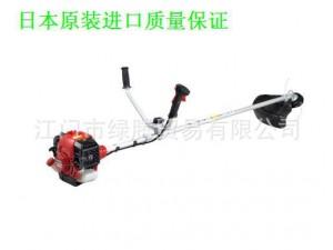 日本共立SRM-420ES割灌机割草机 打草机 草坪修剪机
