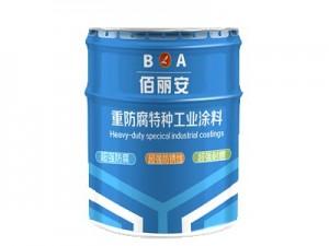 优质环氧煤沥青漆 耐腐蚀防锈