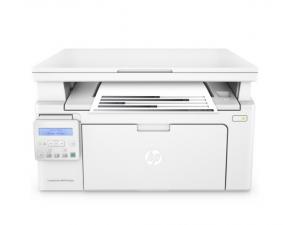 办公室复印机经常出故障,应该怎么维护?
