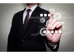 公司业绩如何提升高质量客户如何寻找获客是必须在意的点