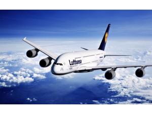 中国到欧洲物流运输,专业空运,海运,快递,门对门服务
