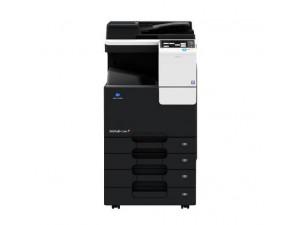 盛业兴为您提供质优价廉的复印机。