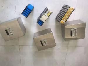 新能源锂电池 最具优势的创业项目