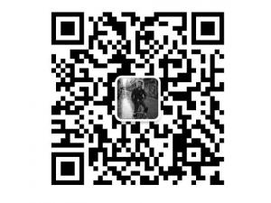 香港文汇交易所全国商标招商
