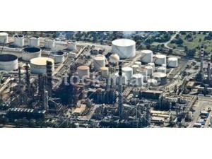 化工拆除公司一级资质专业拆除搬场回收化工厂
