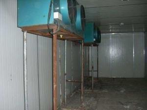 电器回收空调中央空调各种空调机组二手空调设备等空调机组设备