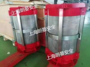 除尘器防爆装置_除尘器防爆装置 提升机泄爆片 无焰泄放装置