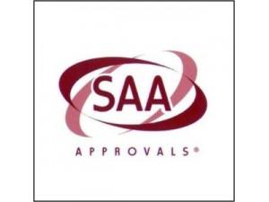 电吹风出口澳洲做SAA认证流程