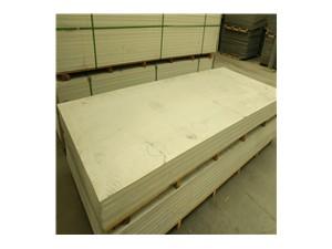 无石棉硅酸钙板生产厂家