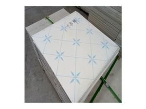 吊顶用的硅酸钙板