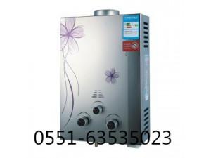合肥万和燃气热水器维修售服务客服热线电话