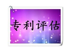武汉专利入股评估,商标入股评估,著作权入股评估