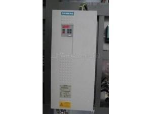 高价回收二手库存西门子变频器及配件
