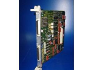 回收二手库存西门子配件6DD模块