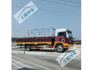 在深圳考大货车证费用多少c1增驾b2驾照多少钱